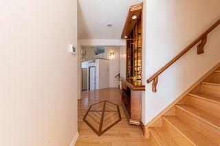 Photo 28: : Sherwood Park House for sale : MLS®# E4264132