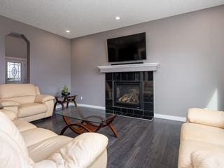 Photo 9: 155 Skyview Shores Crescent NE in Calgary: Skyview Ranch Detached for sale : MLS®# A1110098