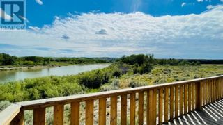 Photo 13: 100 Roper Road in Drumheller: House for sale : MLS®# A1124198