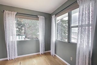 Photo 21: 227 Glamorgan Place SW in Calgary: Glamorgan Detached for sale : MLS®# A1118263