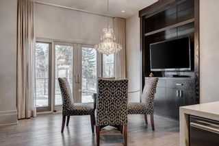 Photo 9: 21 Wexford Gardens SW in Calgary: West Springs Detached for sale : MLS®# A1101291