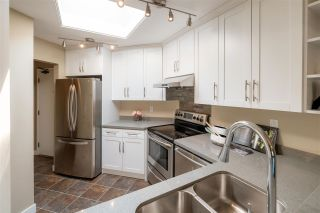 """Photo 2: 318 7531 MINORU Boulevard in Richmond: Brighouse South Condo for sale in """"CYPRESS POINT"""" : MLS®# R2494932"""