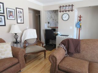 Photo 14: 5315 60 Street: Redwater House for sale : MLS®# E4227452