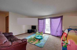 Photo 12: 9943 9939 77 Street in Edmonton: Zone 19 House Fourplex for sale : MLS®# E4225000