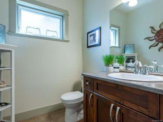 Photo 28: 116 303 Arden Rd in COURTENAY: CV Courtenay City House for sale (Comox Valley)  : MLS®# 816009
