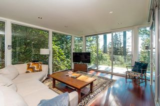 Photo 1: 1008 W KEITH Road in North Vancouver: Pemberton Heights House for sale : MLS®# R2344998