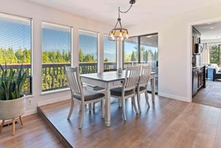 Photo 12: 35309 KNOX Crescent in Abbotsford: Abbotsford East House for sale : MLS®# R2606396