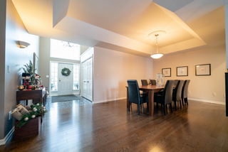 Photo 21: 62 Ravine Drive | River Pointe Winnipeg