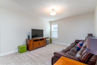 Photo 25: 7736 20 Avenue in Edmonton: Zone 53 House for sale : MLS®# E4255548