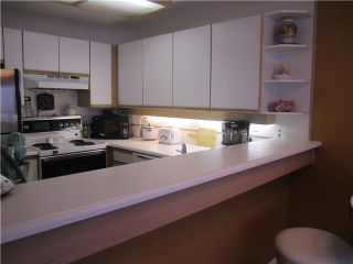 Photo 5: # 209 125 W 18TH ST in North Vancouver: Central Lonsdale Condo for sale : MLS®# V1073390