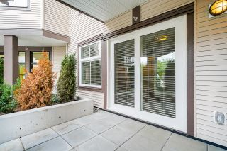 """Photo 21: 171 27358 32 Avenue in Langley: Aldergrove Langley Condo for sale in """"The Grand at Willowcreek"""" : MLS®# R2614112"""