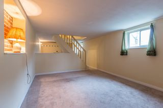 Photo 24: 3305 W 10TH Avenue in Vancouver: Kitsilano House for sale (Vancouver West)  : MLS®# R2564961