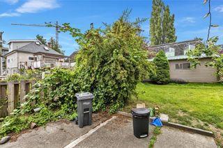 Photo 6: 633 Nelson St in Esquimalt: Es Saxe Point House for sale : MLS®# 844725