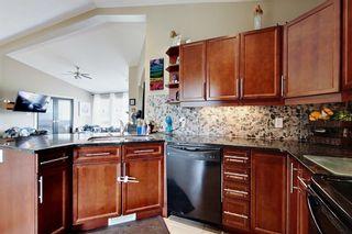 Photo 14: 36105 Range Road 33: Rural Red Deer County Detached for sale : MLS®# A1134842