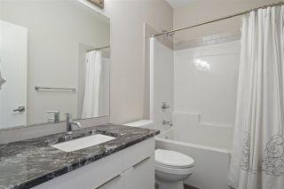 Photo 25: 8550 89 Street in Edmonton: Zone 18 House for sale : MLS®# E4235906