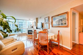 "Photo 9: 904 188 E ESPLANADE Avenue in North Vancouver: Lower Lonsdale Condo for sale in ""The Pier on Esplanade"" : MLS®# R2516344"