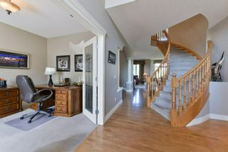 Photo 4: 69 Heritage Harbour: Heritage Pointe Detached for sale : MLS®# A1129701