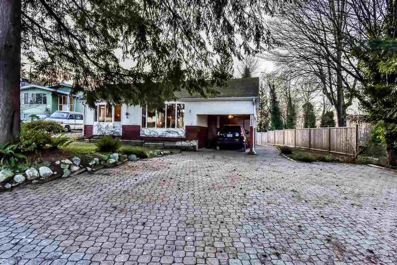 FEATURED LISTING: 11545 142 Street Surrey