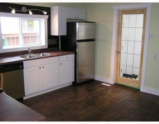 "Photo 2: 2008 ROSS in Prince_George: Crescents House for sale in ""CRESCENTS"" (PG City Central (Zone 72))  : MLS®# N190300"