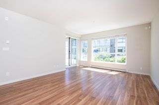 """Photo 8: 201 5388 GRIMMER Street in Burnaby: Metrotown Condo for sale in """"Phoenix"""" (Burnaby South)  : MLS®# R2596886"""