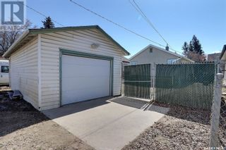 Photo 19: 236 6th ST E in Prince Albert: House for sale : MLS®# SK850714