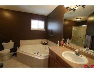 Photo 7: 5348 TESKEY Road in Sardis: Promontory 1/2 Duplex for sale : MLS®# H2900716