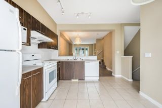 """Photo 8: 44 9133 SILLS Avenue in Richmond: McLennan North Townhouse for sale in """"LEIGHTON GREEN"""" : MLS®# R2623126"""
