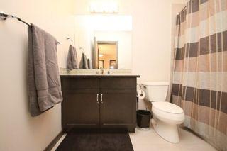 Photo 10: 411 103 VALLEY RIDGE Manor NW in Calgary: Valley Ridge Condo for sale : MLS®# C4108902