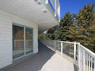 Photo 14: 207 3051 AIREY Drive in Richmond: West Cambie Condo for sale : MLS®# V1101033