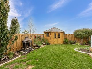 Photo 32: 101 Appleside Close SE in Calgary: Applewood Park Detached for sale : MLS®# A1128476