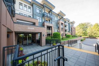 Photo 18: 104 20068 FRASER Highway in Langley: Langley City Condo for sale : MLS®# R2494750