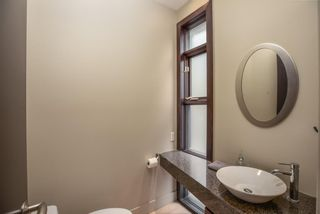 Photo 18: 4619 16A Street SW in Calgary: Altadore Detached for sale : MLS®# A1112704