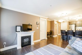 """Photo 16: 203 2268 SHAUGHNESSY Street in Port Coquitlam: Central Pt Coquitlam Condo for sale in """"Uptown Pointe"""" : MLS®# R2514157"""