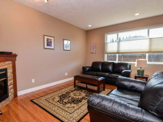 Photo 17: 950 Cordero Cres in CAMPBELL RIVER: CR Willow Point House for sale (Campbell River)  : MLS®# 719107