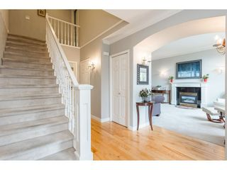 Photo 26: 1543 161B Street in Surrey: King George Corridor House for sale (South Surrey White Rock)  : MLS®# R2545351