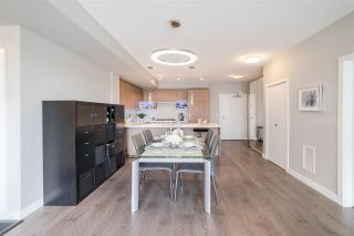 """Photo 5: 339 9333 TOMICKI Avenue in Richmond: West Cambie Condo for sale in """"OMEGA"""" : MLS®# R2278647"""