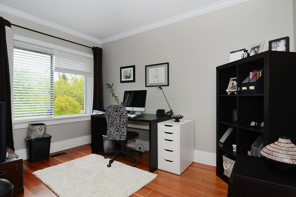 Photo 7: Photos: 3667 DUNBAR Street in Vancouver: Dunbar House for sale (Vancouver West)  : MLS®# V1080025