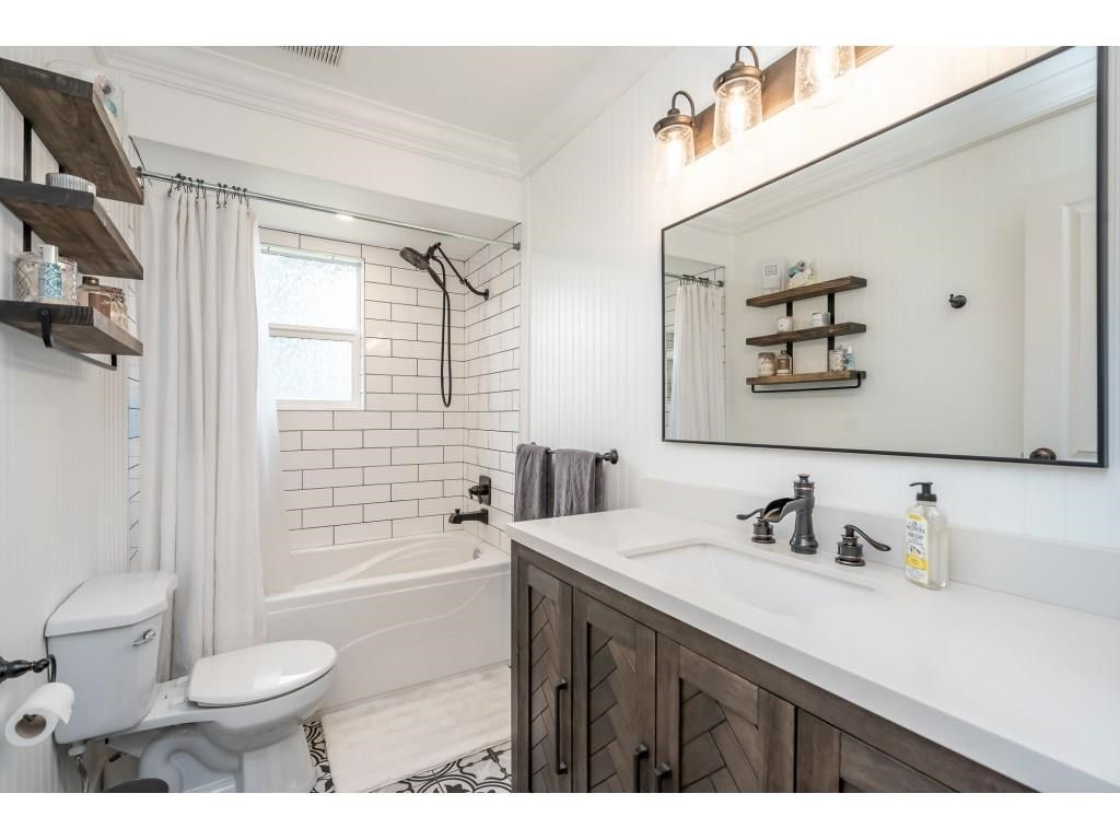 Photo 17: Photos: 32093 SANDPIPER Drive in Mission: Mission BC House for sale : MLS®# R2588043