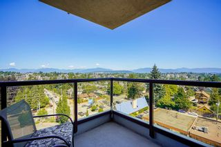 """Photo 18: 1001 615 HAMILTON Street in New Westminster: Uptown NW Condo for sale in """"THE UPTOWN"""" : MLS®# R2603448"""