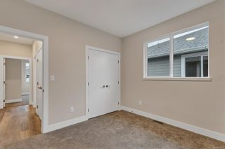 Photo 19: 24 200 Nikola Rd in : CR Campbell River West Row/Townhouse for sale (Campbell River)  : MLS®# 871840