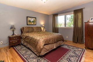 Photo 19: 3768 36 Avenue SW in Calgary: Rutland Park Semi Detached for sale : MLS®# A1148996