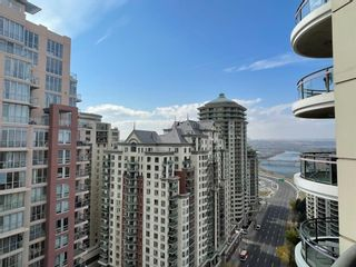 Photo 19: 2003 1088 6 Avenue SW in Calgary: Downtown West End Apartment for sale : MLS®# A1149213