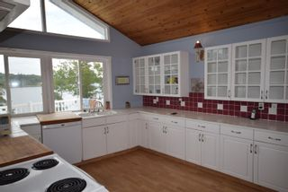 Photo 9: 407 OLDFORD ROAD in North West of Kenora: House for sale : MLS®# TB212636