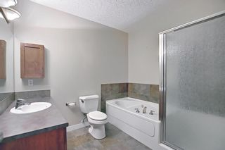 Photo 14: 210 30 DISCOVERY RIDGE Close SW in Calgary: Discovery Ridge Apartment for sale : MLS®# A1094789
