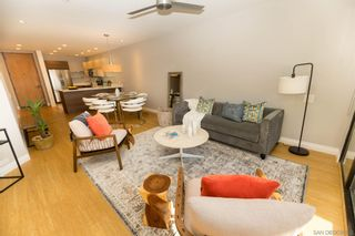 Photo 7: Condo for sale : 2 bedrooms : 3560 1St Ave #1 in San Diego