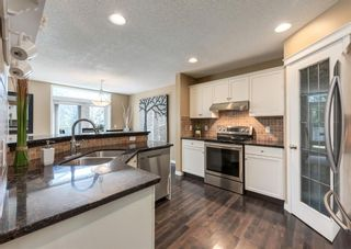Photo 5: 735 Coopers Drive SW: Airdrie Detached for sale : MLS®# A1132442