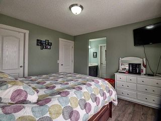 Photo 15: 311 Griesbach School Road in Edmonton: Zone 27 House for sale : MLS®# E4236512