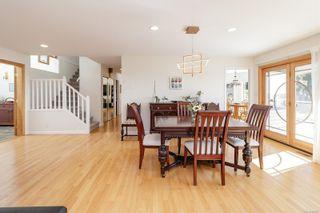 Photo 7: 901 Cobblestone Lane in Saanich: SE Broadmead House for sale (Saanich East)  : MLS®# 885657