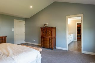Photo 22: 226 Marie Pl in : CR Willow Point House for sale (Campbell River)  : MLS®# 871605