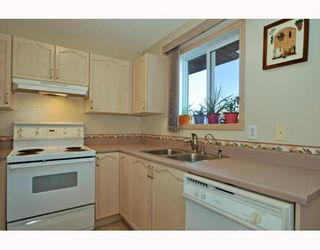 Photo 6: 36 SHAWBROOKE Court SW in CALGARY: Shawnessy Townhouse for sale (Calgary)  : MLS®# C3401716